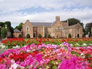 Ayscoughfee Hall Museum & Archive