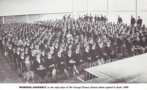 AOS P 1727 george farmer school assembley