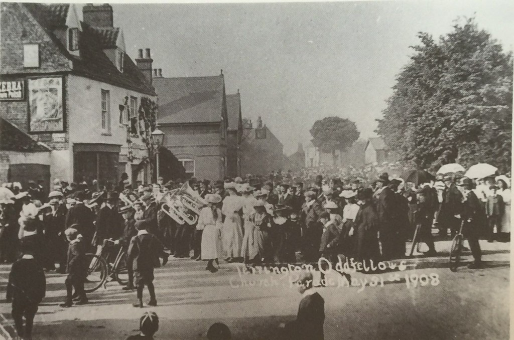 Torrington St Clement -p2