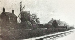 Gooberton post mill-p2_Fotor