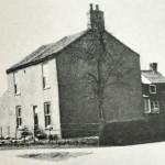 Beer House Pinchbeck