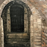 Inside the Icehouse