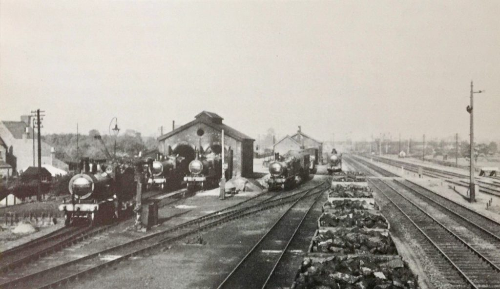 mgn-st-johns-rd-engine-depot