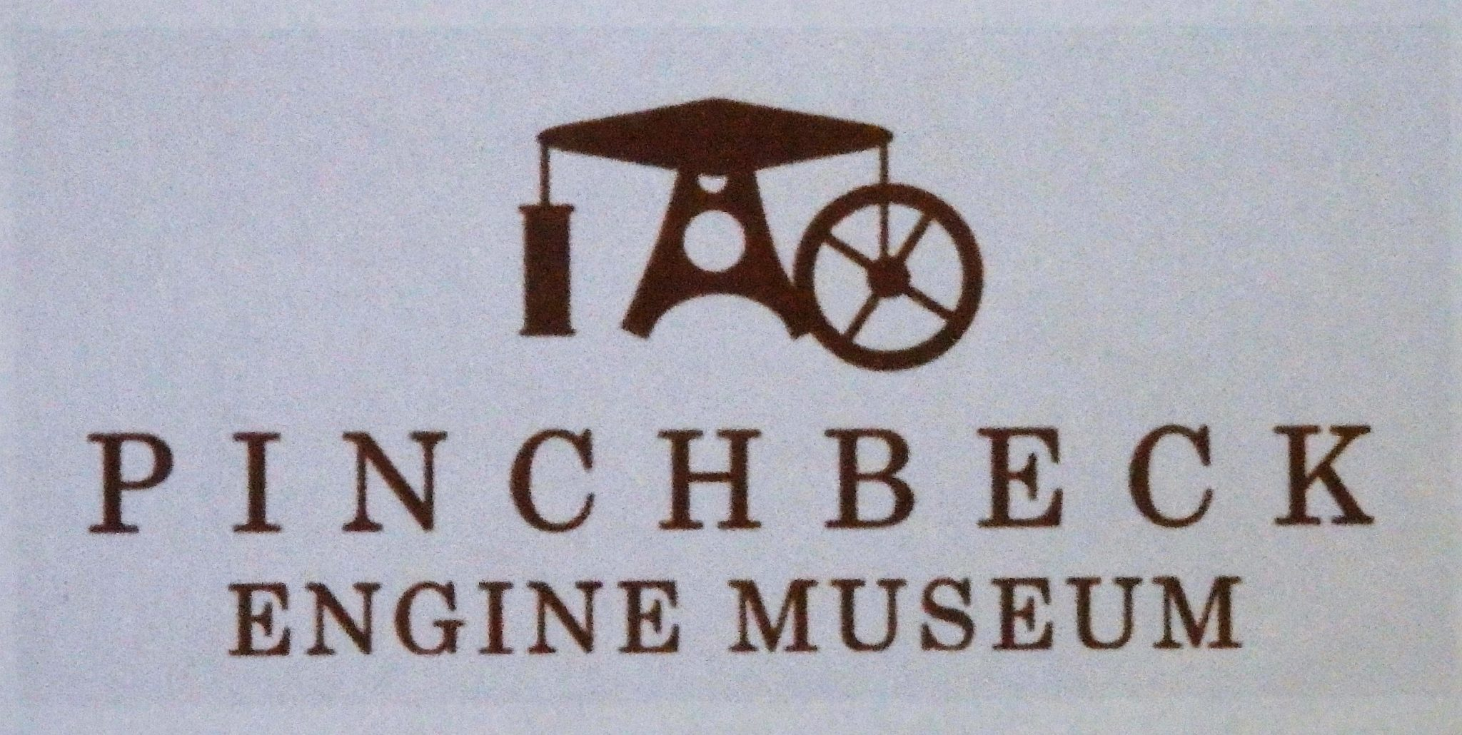 Pinchbeck Engine Museum would like your Memories
