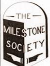 Milestone Society