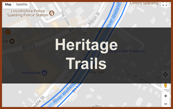 Heritage trails