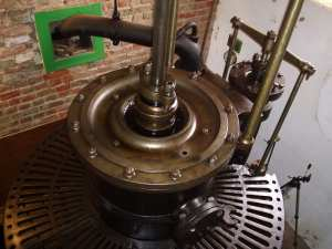 WDIDB – Photos of Beam Engines