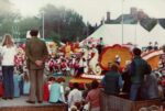Flower Parade 1982
