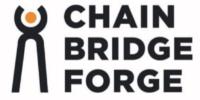 Chain Bridge Forge logo